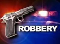 armedrobbery (Medium)