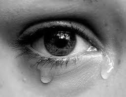 Tears From A Broken Heart African Reporter
