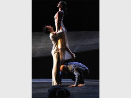 RJ Geneva Ballet_585608688