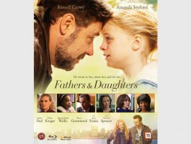FathersandDaughters_52997