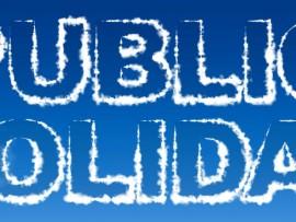 Public-Holiday-Agri-SA