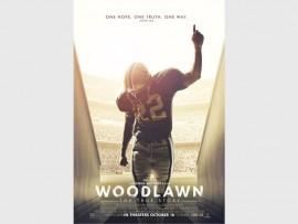 Woodlawn_53061