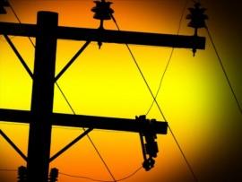 poweroutage1