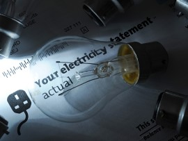 electricity-bill-009