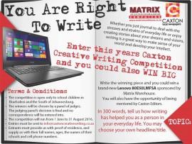 New-Writing-Comp-10x4-2
