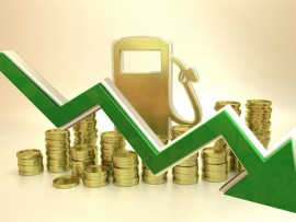 fuel-price-decrease_large1
