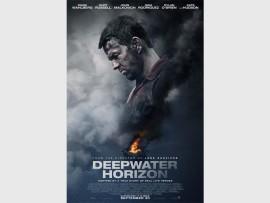Deepwater-Horizon_p_39504