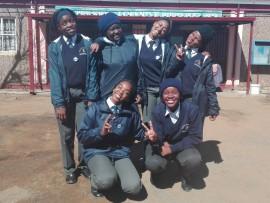 Lofentse-High-School-Girls-Medium