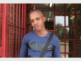 Tlotliso Sejojo looks forward to studying law after attaining seven distinctions.