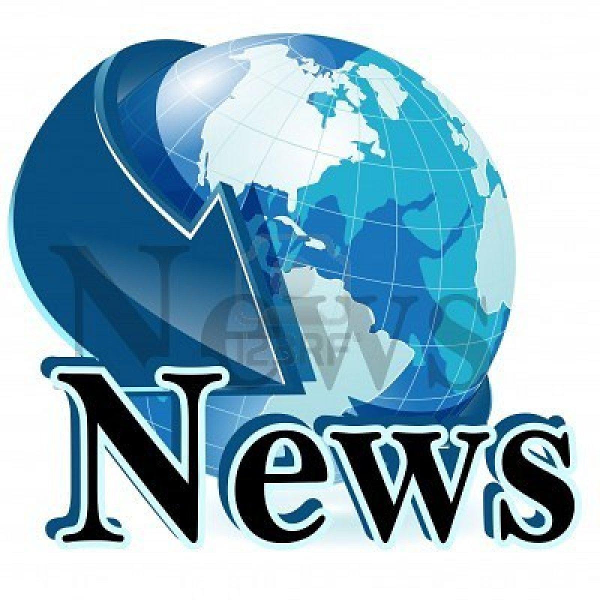 See 5 international news stories
