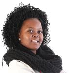 Khanyisile Ngcobo