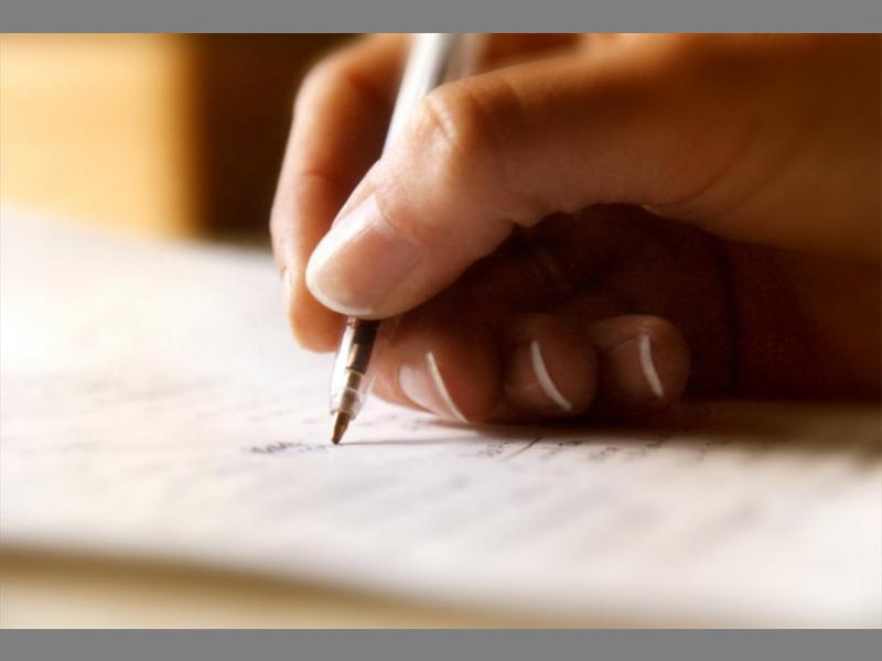 Letter_05172