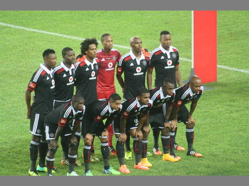 Spirited Chiefs are the fall guy of the Nedbank Cup