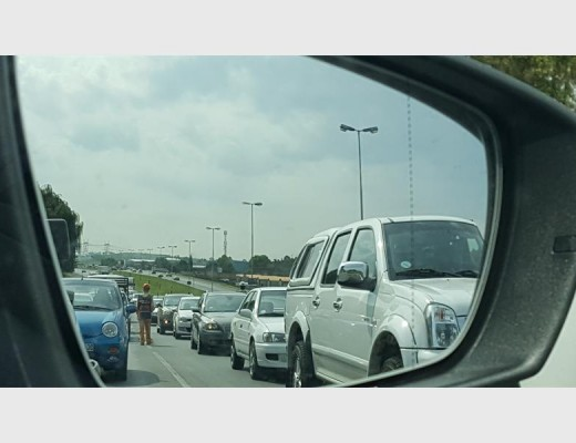 Traffic2_87225