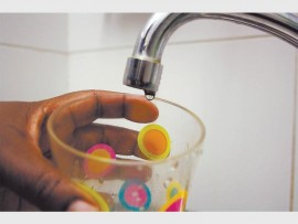 aphiwe34water_52653