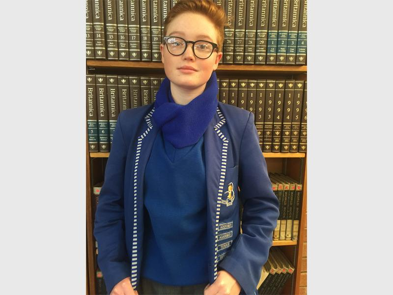 Matrics share how they prepare for exams