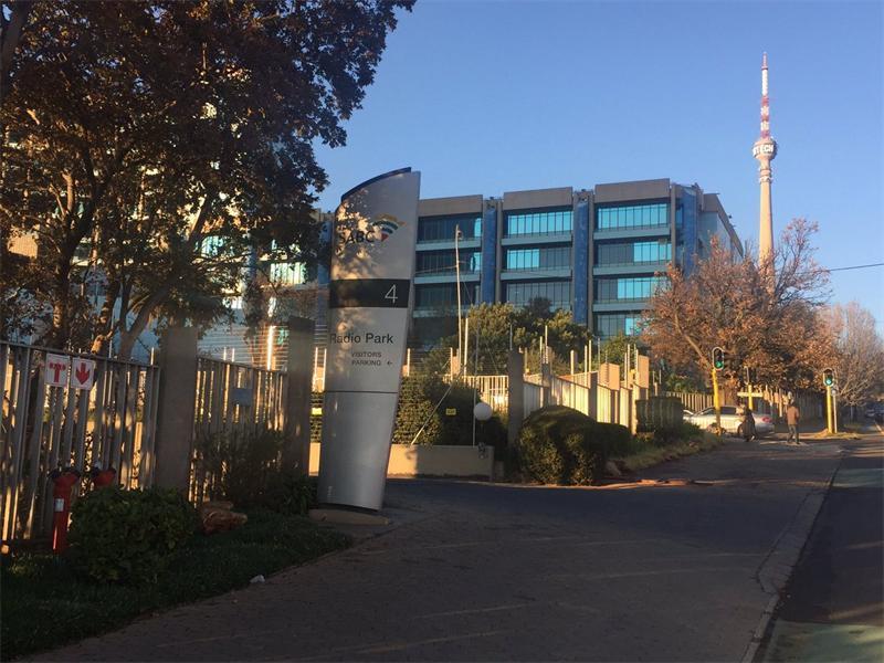 SABC's legal battle continues