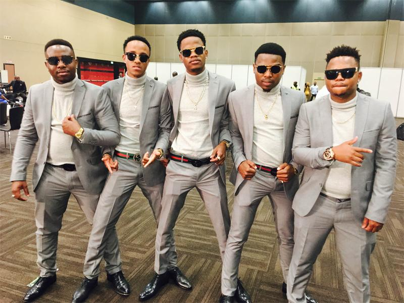 WATCH: Dbn Nyts, the roses that grew from concrete