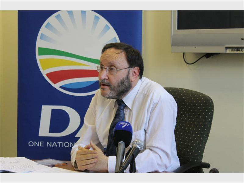 Health department forced to cough up R796-million for negligence