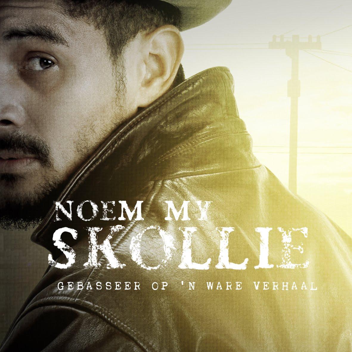 Noem My Skollie goes international