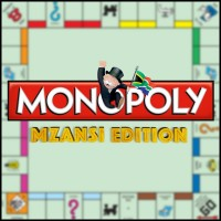 The Monopoly Mzansi Edition will include the legendary Vilakazi Street. Photo: Google