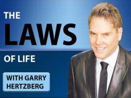 Garry Hertzberg, practising attorney at Dewey Hertzberg Levy Incorporated