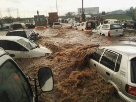 floodbelinda