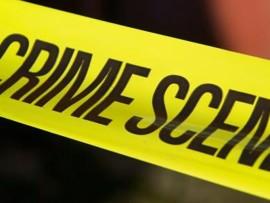 Crime-Scene-tape_3441046_6451195