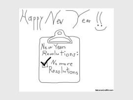 resolutions_24146