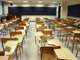 school11