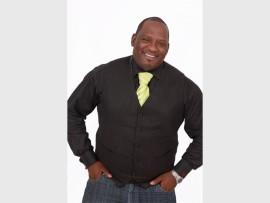 GeraldMwandiambira_64750