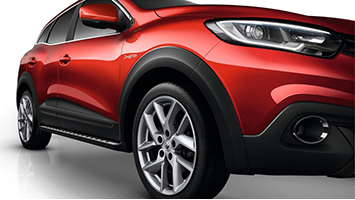 Renault_KadjarXP_WheelArches_ig_w1920_h1080