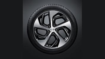 tucson_19inch_wheel_1_880x500-429429