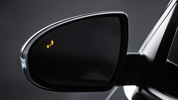 tucson_blind_spot_detection_880x500-429433