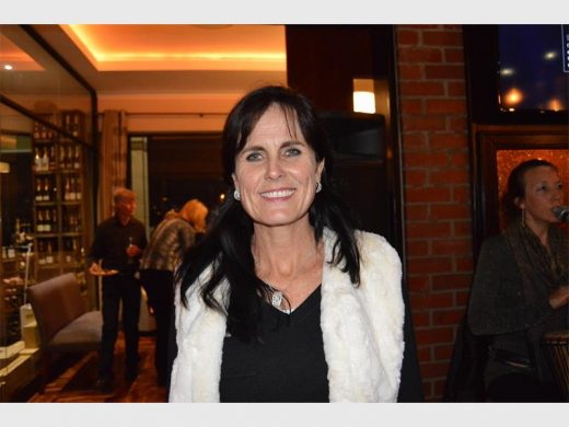 Gauteng Motor Neurone Disease Association raises money for