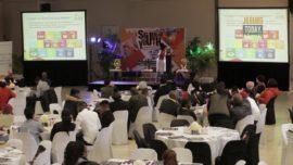 #JoburgToday – UJ substance abuse conference #THEBIGISSUE