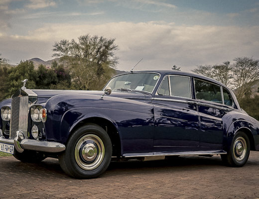 Concours D Elegance >> Concours D Elegance The Place To Be Next Weekend Sandton