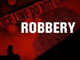 Robbery_6662741