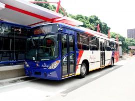 BRT-Buses_9339529_3172874_7557120 (Large)