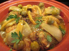 IMG_0536.Moroccan-chicken-tagine-with-preserved-lemons-and-olives