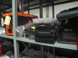 stolen goods.