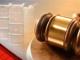 court-gavel-Large1_4397138