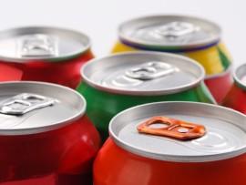 soda-can-tops