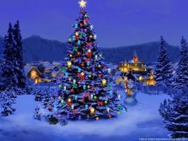 Christmas-Medium-2