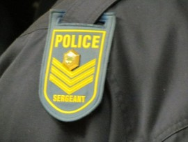 police5_10349_00294