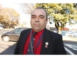 Ward 66 councillor Carlos Da Rocha.