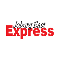 Local breaking news today joburg east express reheart Choice Image