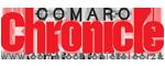 comaro_publication