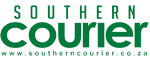 southerncourier_publication