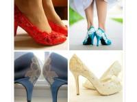 lacewedding-shoes_362539839